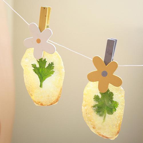 Patatas árbol
