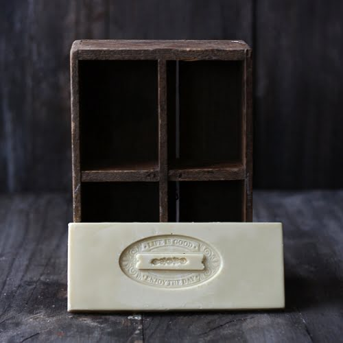 Turrón de chocolate Dulcey