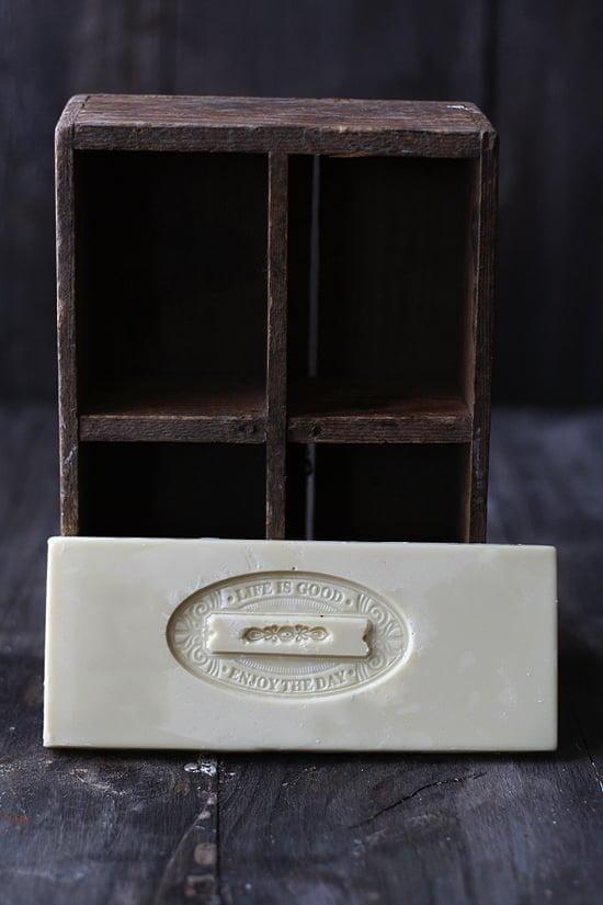 Probablemente el chocolate más caro del mundo