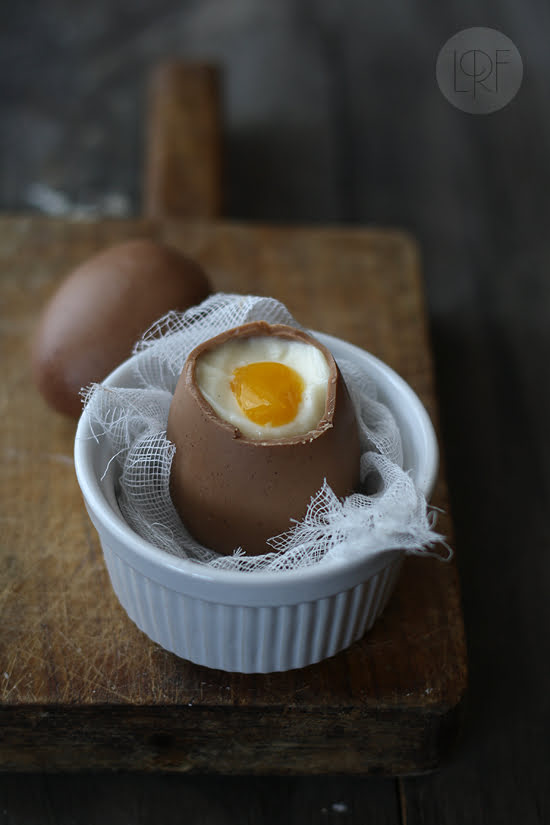 Me importa un huevo