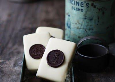 res-zdlu-Galletas-de-chocolate-y-barquillo-IMG_87211